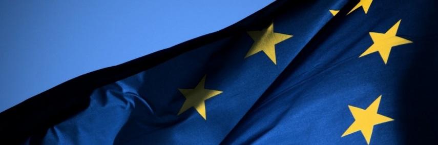 Brexit : ¿qué consecuencias sobre el IVA intracomunitario con Inglaterra?
