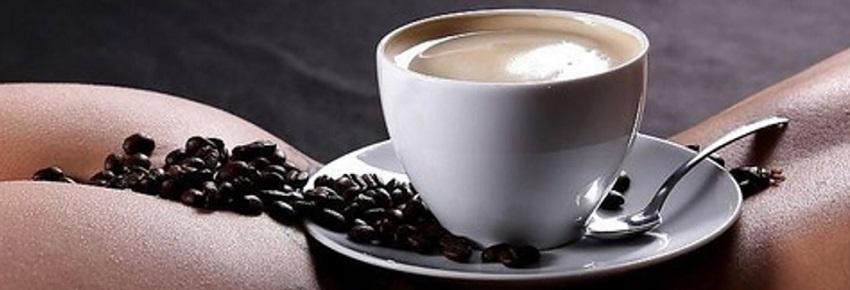 ¿Sabe que en Ginebra se puede disfrutar de un buen café… con felaciòn?