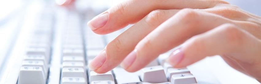 ¿Cómo presentar una denuncia en línea en España?