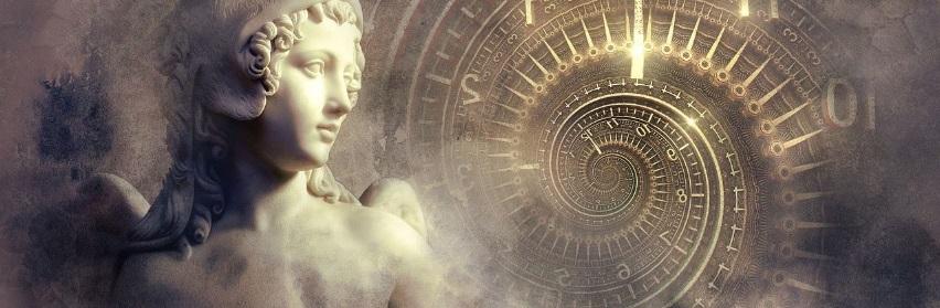 Significación de las horas dobles : ¿un mensaje de los ángeles?