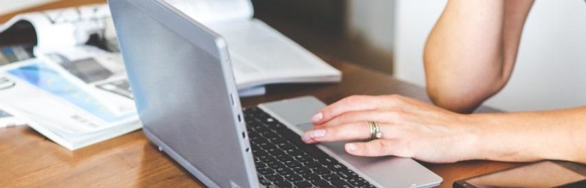 ¿Qué son las manipulaciones posibles sobre los documentos PDF?