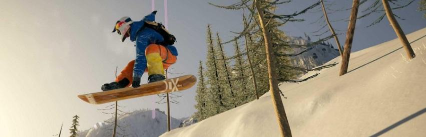 ¿Quale son los mejores juegos de skate y deslizamiento de videoconsola?