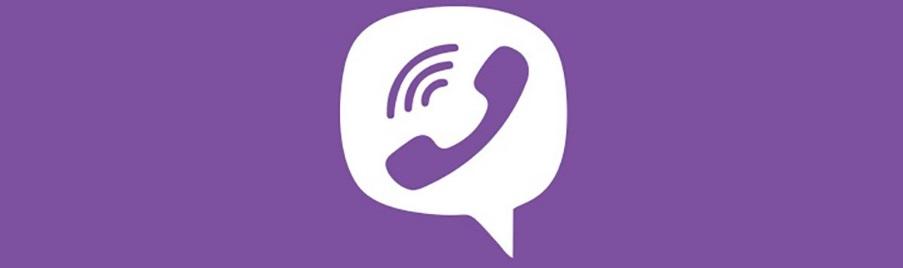 Viber, la aplicación para llamar gratuitamente por teléfono