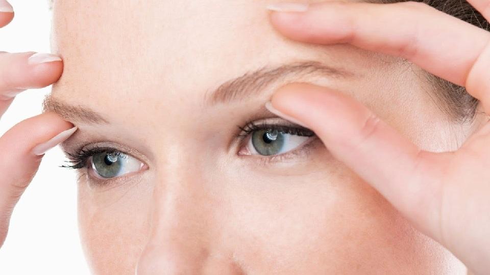 ¿Como quitar el mal de ojo?