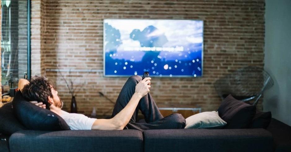 La importancia de las actualizaciónes de firmware en los televisores con Smart TV