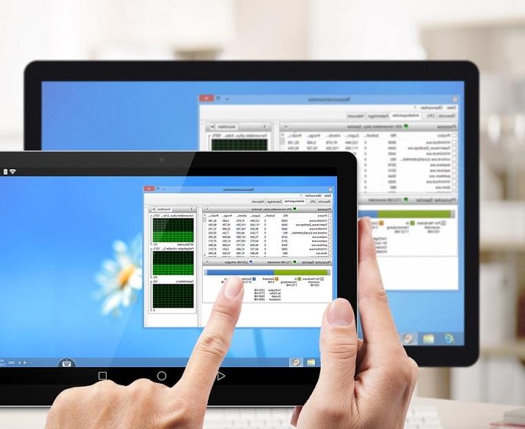 Ventajas y desventajas de TeamViewer en el sector empresarial