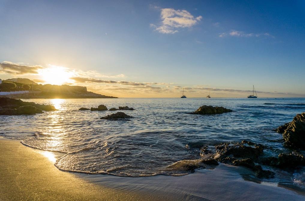Verano 2020: como serán las vacaciones en España?