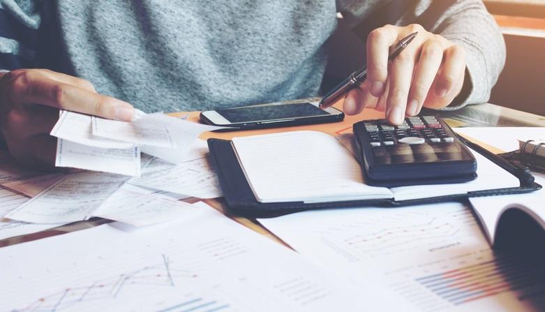 La automatización en la gestión del pago de las nóminas