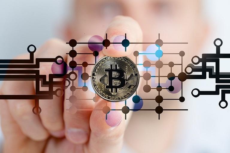 ¿Qué es Bitcoin Trader y por qué ha revolucionado el mercado de las criptomonedas?
