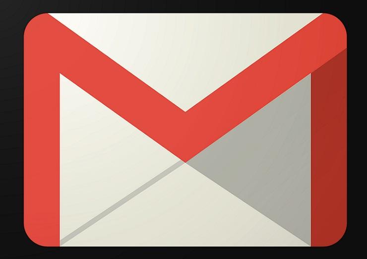 Guía paso a paso para crear una cuenta de Gmail desde tu ordenador