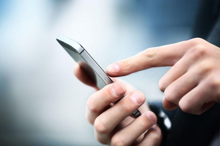 """Cómo arreglar el problema """"Lo sentimos, la aplicación Google Play Services se detuvo"""" de Android"""