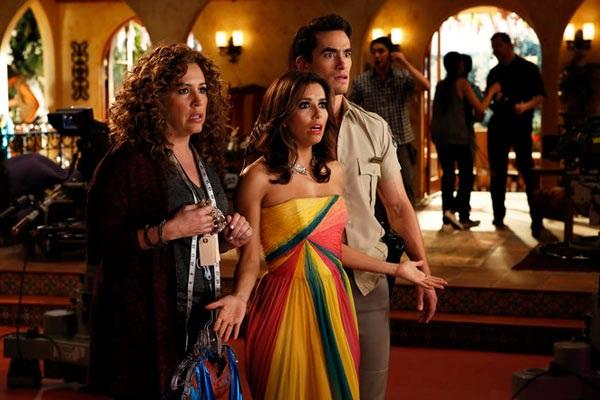 Las 7 mejores plataformas en streaming para ver telenovelas en español