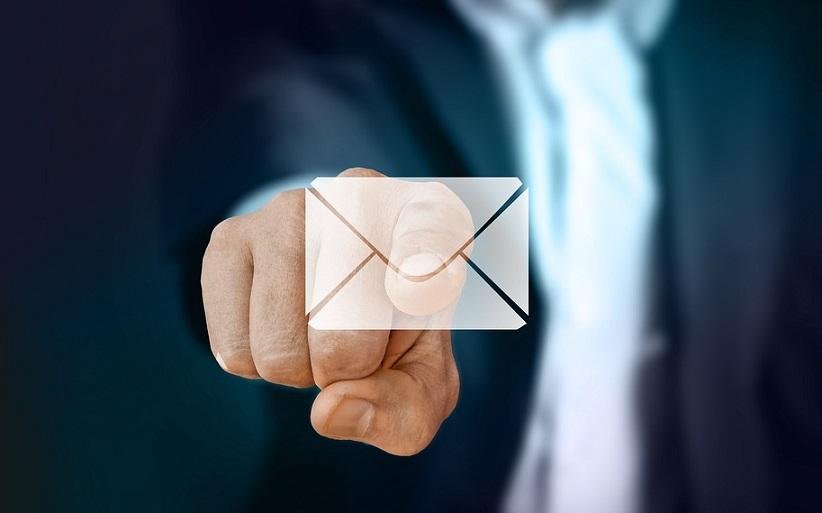Características principales de Hotmail y cómo crear una cuenta de correo electrónico en su plataforma