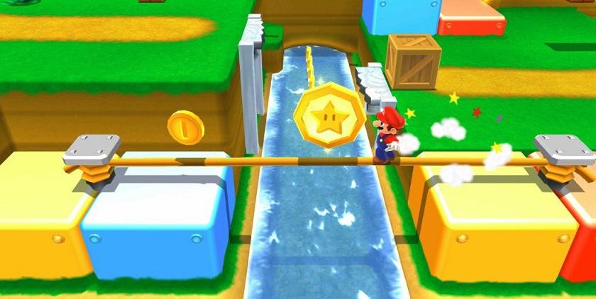 Citra: el mejor emulador para Nintendo 3DS llega a Android