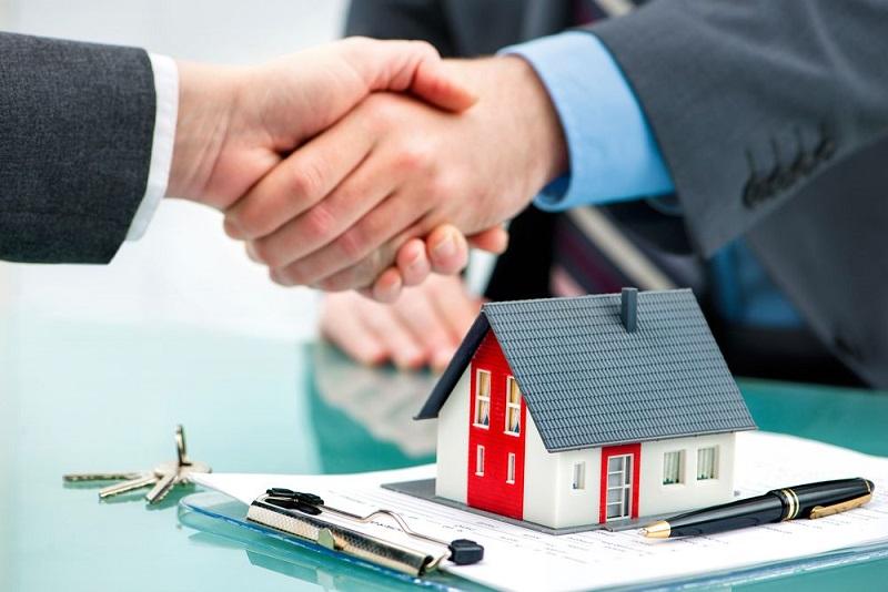 Nueva propiedad: tasas bajas para reactivar el mercado