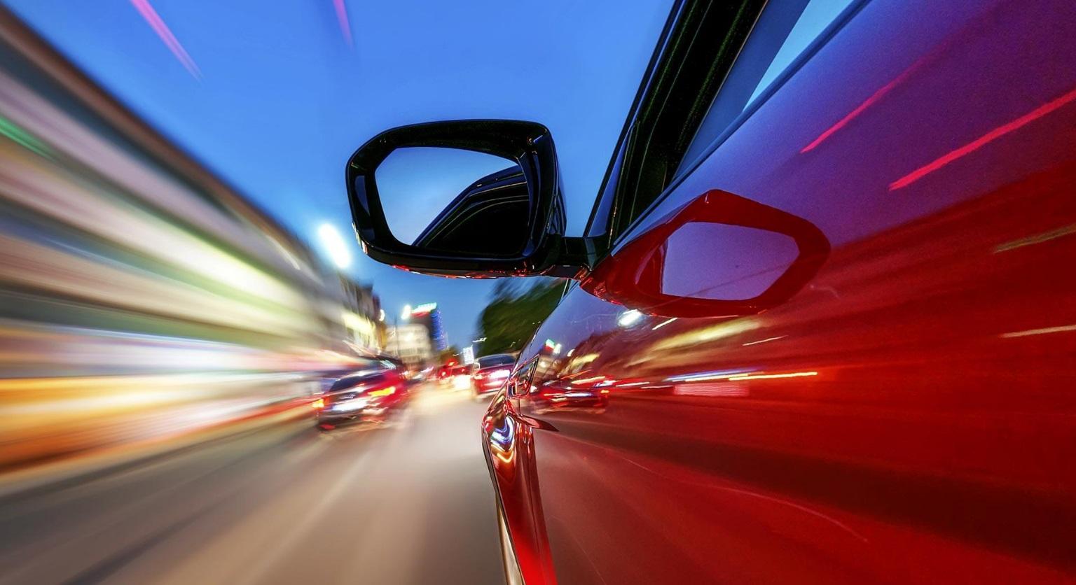 Velocidad media: ¿qué es y cómo se calcula?