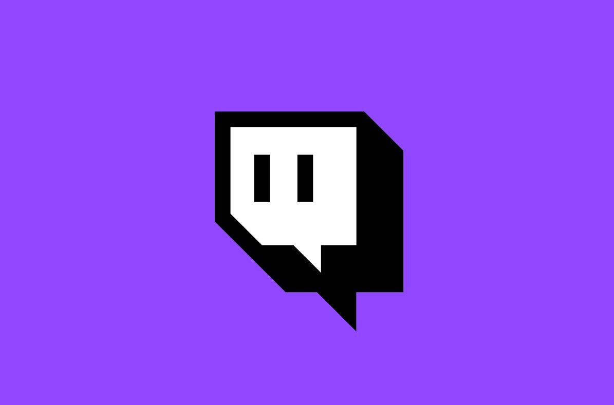 F en el chat: qué significa, de dónde procede el término y cuándo se usa