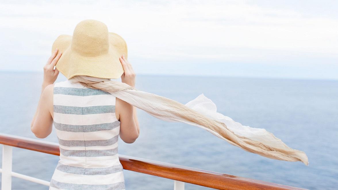 Viajar en barco: ¡las diferentes ventajas!