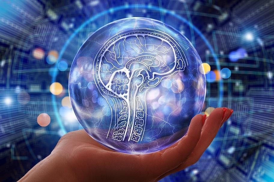 Las 3 principales tendencias de nuevas tecnologías para 2021