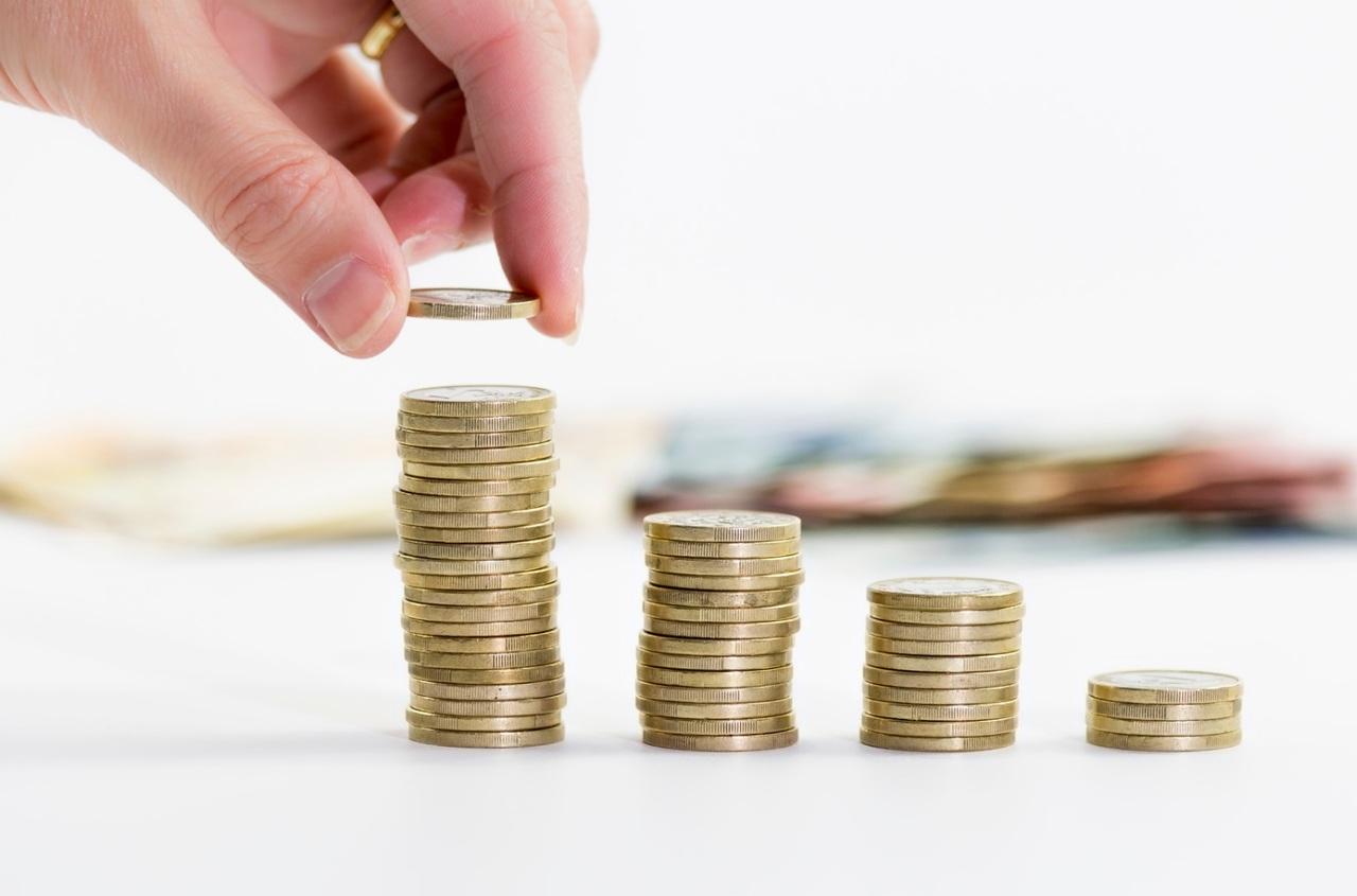 Gestionar las finanzas personales de forma eficaz
